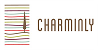 charminly-100