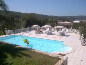 Peschici-20120817-00032