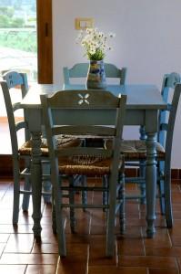 tavolo suite